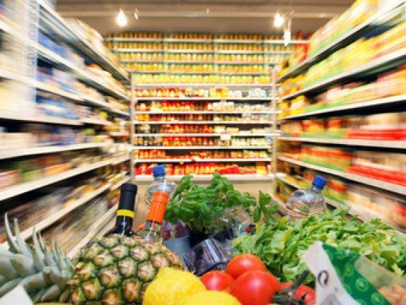 Immer wieder warnen Behörden vor bestimmten Lebensmitteln. Damit Verbraucher dies künftig besser mitbekommen, gibt es nun ein neues Portal im Internet.