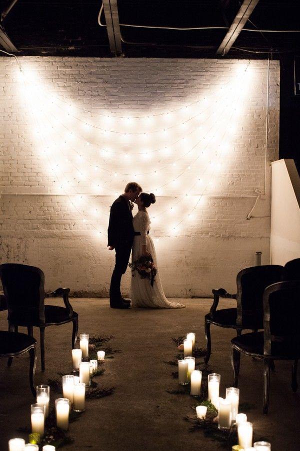 Winter to Spring wedding inspiration from Maine - Brooklyn Bride - Modern Wedding Blog