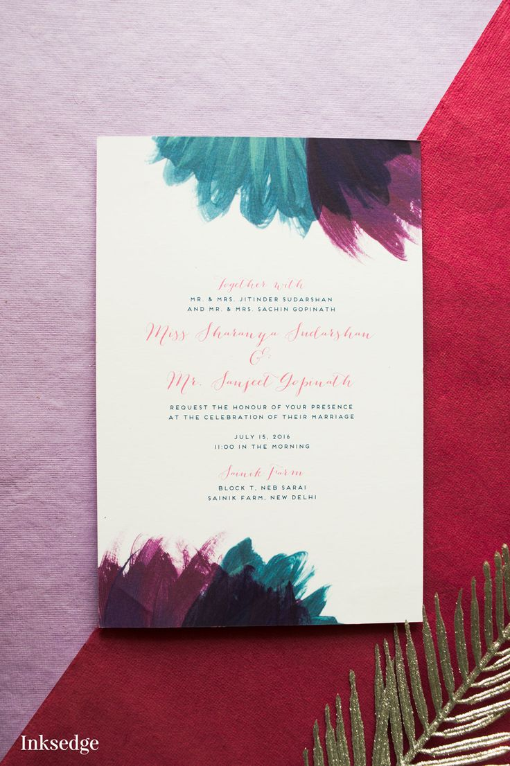 7 Best Christian Wedding Invitations Images On Pinterest Christian