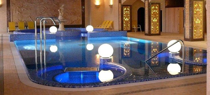 Esztergom Bellevue Hotel**** - Esztergom első négycsillagos konferencia és wellness szállodája