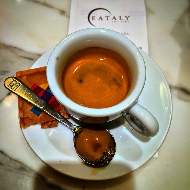 Eataly Firenze Coffe Time ☕️ #EatalyFirenze #via_dei_martelli #coffe #IT #italy #florence #firenze #love #iphone6 #fashion #top #like #holidays #day #hastag #socialnetwork #pinterest #instagram #foursquare #phonto #tumblr #twitter #facebook #foursquare