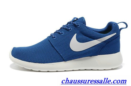 23 best nike roshe run femme pas cher images on pinterest color schemes inline and ladies shoes. Black Bedroom Furniture Sets. Home Design Ideas