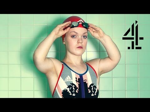 This Incredible Paralympics Ad Proves A Powerful Point About Being A Real-Life Hero - http://www.buzzrushweb.com/viral/this-incredible-paralympics-ad-proves-a-powerful-point-about-being-a-real-life-hero/