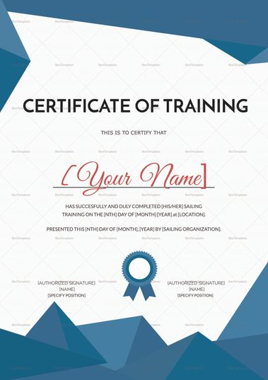 201 best Certificate Design Templates images on Pinterest - certificate designs templates
