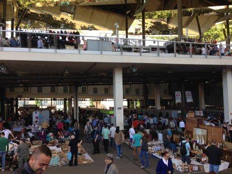 mercato-delle-pulci-els-encants-vells