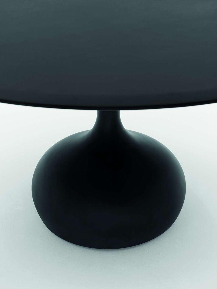 saen table by Gabriele & Oscar Buratti  IMM Cologne 2016