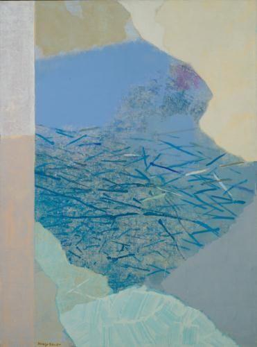 Stream - Kenzo Okada