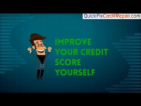 25 unique fixing credit score ideas on pinterest improve credit how to fix your credit score yourself the ultimate tips for fixing credit fast ccuart Gallery