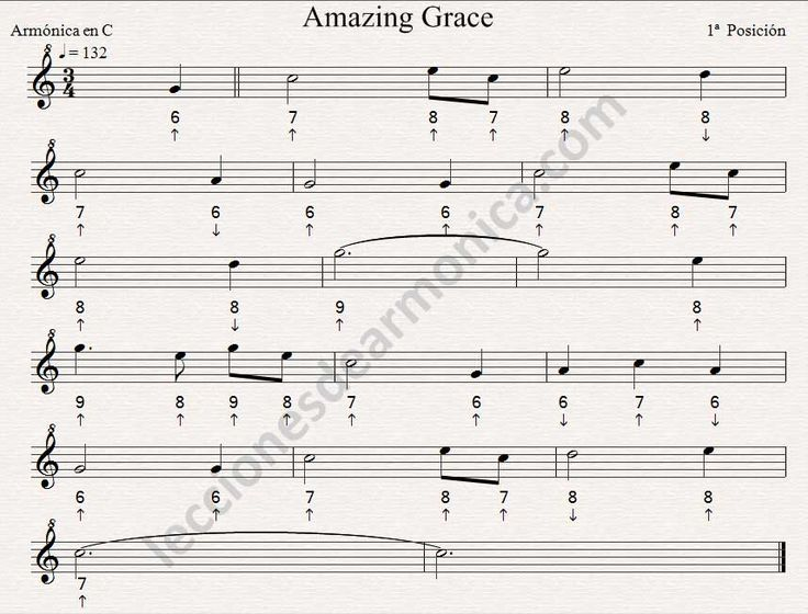 p11-amazing-grace