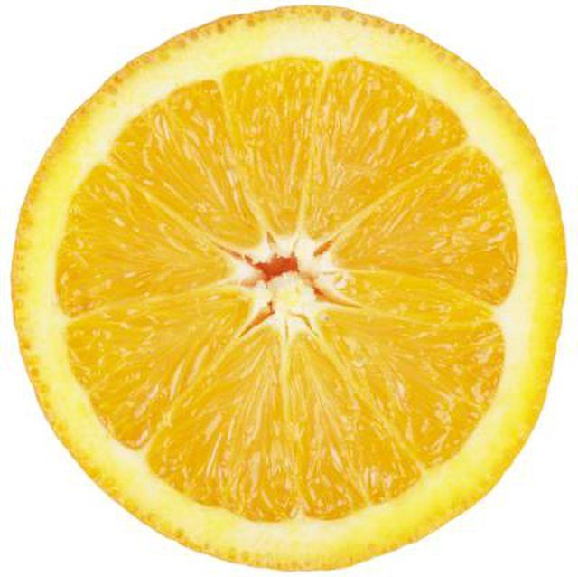 Dried oranges add flavor and color to cold drinks and teas. They spice up muffins, breads, salads and sauces and they also make a sweet, chewy snack. Drying oranges in a food dehydrator is a simple process, and dehydrating lets you buy in bulk at the height of the season when the fruit is fresh …