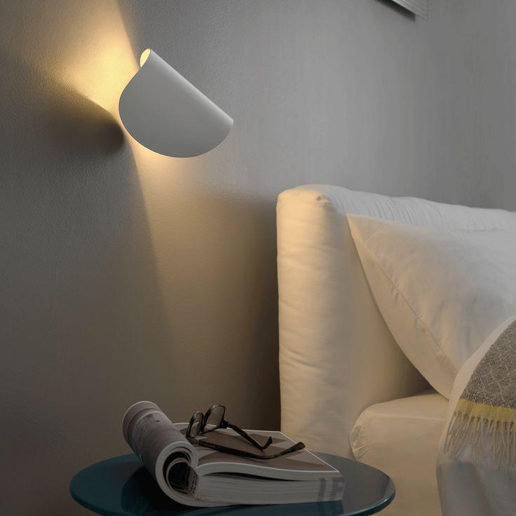 Lámpara de Pared Io - Claesson Koivisto Rune