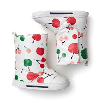 Rainboot.: Baby Rain, Girls Generation, Girls Rainboot, Fresh Baby, Baby Girls, Joefresh, Little Girls Rain Boots, Joe Fresh, Boys Baby