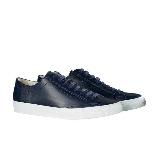 Best Cheat Shoe Online Store