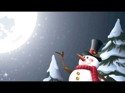 Świąteczne piosenki:):) Magia Świąt Bożego Narodzenia, Życzenia Świąteczne, Życzenia Bożonarodzeniowe