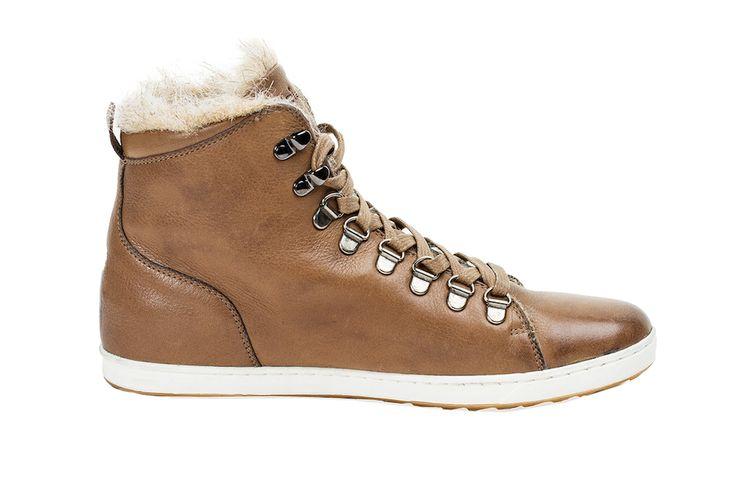 Andiamo Rambaud #kookenka #shoes #talvikengät #andiamo