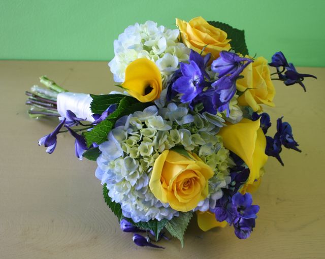 Best Yellow Wedding Flowers : Best images about nate kate on