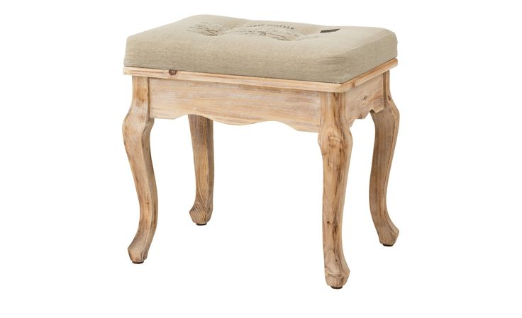 best 20 hocker holz ideas on pinterest