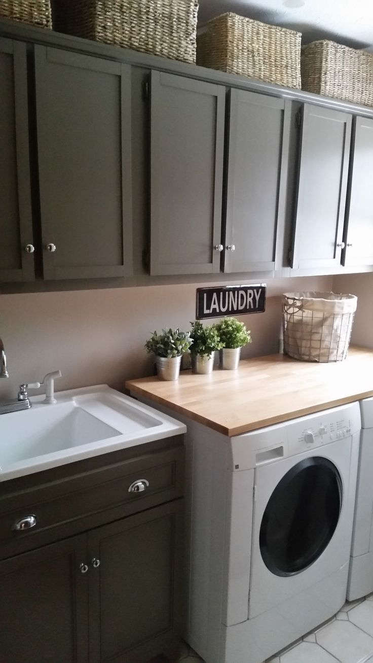 810 best Laundry Room Decor Laundry Room Design images on