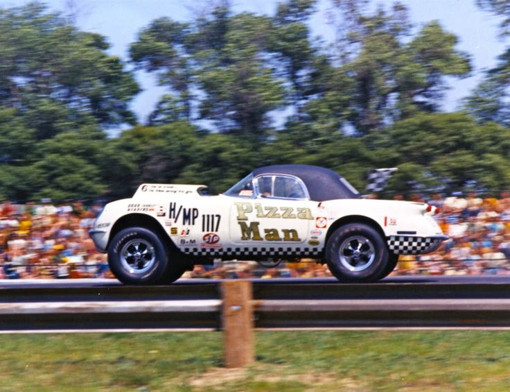 Pin by Ed Rutland on Modified Production   Drag racing ...  Corvette Modified Production Drag Cars