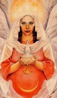 """Jesus ensinou orações que não te contaram! Conheça a oração da """"Mãe Nossa"""". Maravilhosa!   Anima Mundhy"""