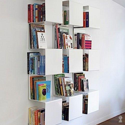 5.800kr book shelf