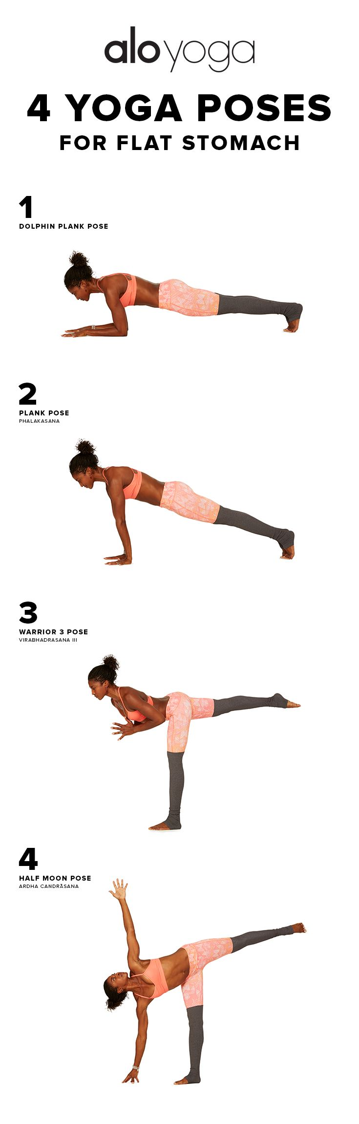 4 #Yoga Poses for a Flat Stomach   thank u for reading , also dont forget and share my review about one of the best yoga product , yeah i'm sure . for more infos check this website ! :   http://www.ndthepro.com/yoga.html