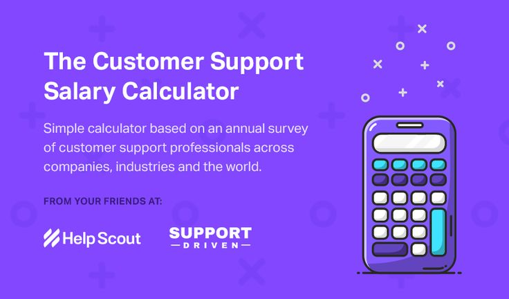 Tchisla Calculator game with numbers Product Hunt Community - salary calculator
