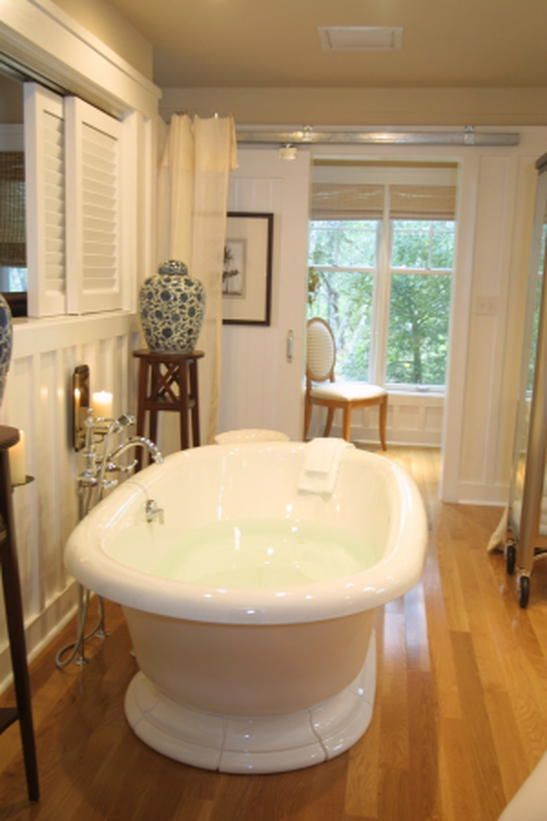9 best images about the perfect bathroom on pinterest for Perfect master bathroom