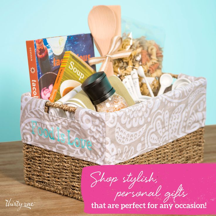 Thirty One Wedding Gift Ideas: 1000+ Images About Thirty-One Gift Ideas On Pinterest