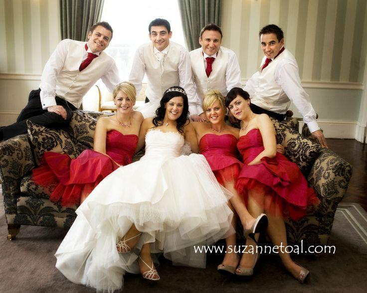 Cavan Wedding Venues
