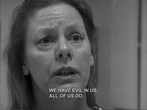 Between 1989-90, prostitute-turned-killer Aileen Wuornos murdered seven johns who had the misfortune of looking for a little extra-marital action. A minor traffic accident in one of her victim's cars led to her arrest and eventual 2002 execution.
