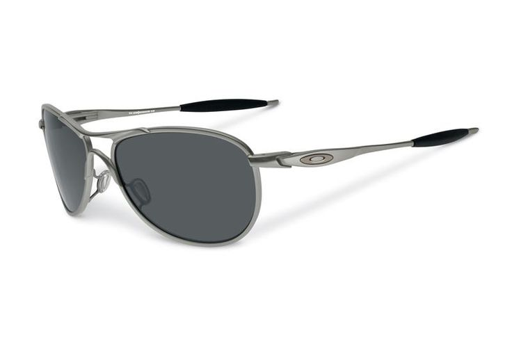 Oakley Military & Government Sales-SI Ballistic Crosshair