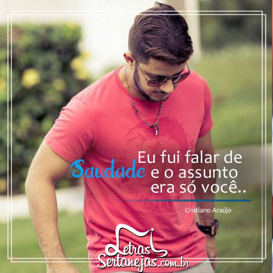 Cristiano Araújo  #DEP