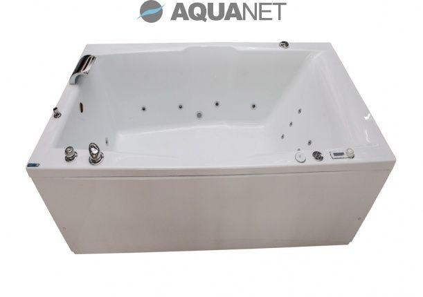 Aquanet Vega 190x100 г/м, cп/м, н/м, х/т  32 000 р. (без скидки)