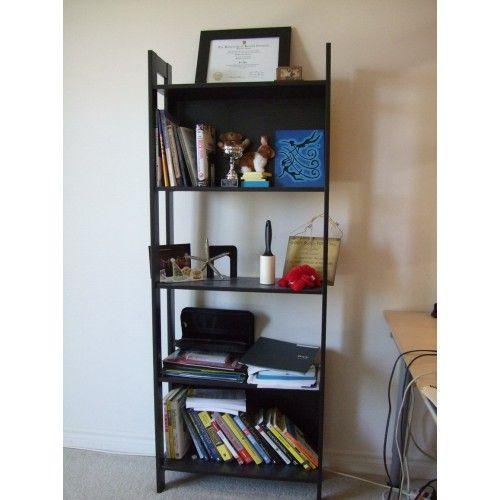 Found on Google from urbansales.co.nz · BookcaseIkea - 7 Best Apt Ikea Laiva Bookshelf Images On Pinterest Bookshelves