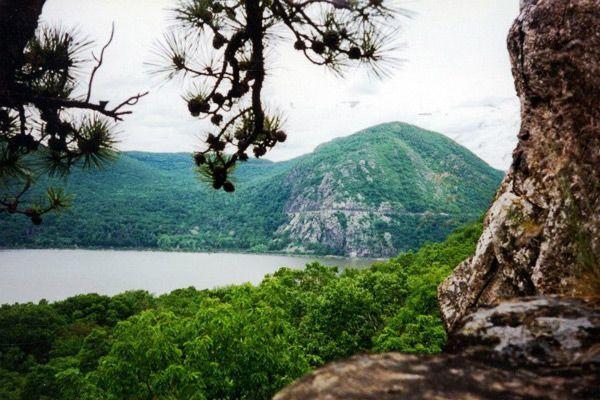 Best road trips from nyc weekend getaways new york for Weekend getaways in new york