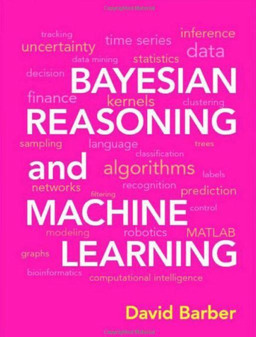 best-free-machine-learning-ebooks