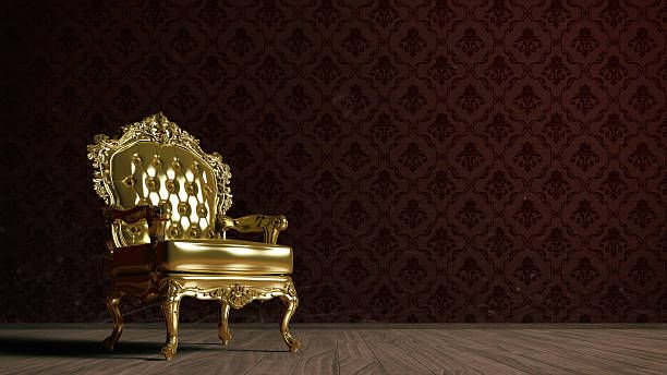 Image Result For Royal Throne Background Royal Throne