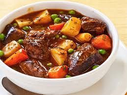 Diabetic Beef Stew Recipe                          http://diabeticdietfoodtips.com/