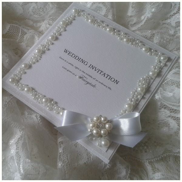1000 images about wedding invitations extrordinare on With luxury wedding invitations with crystals