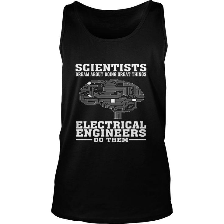 Best 25+ Electrical Engineering Quotes Ideas On Pinterest