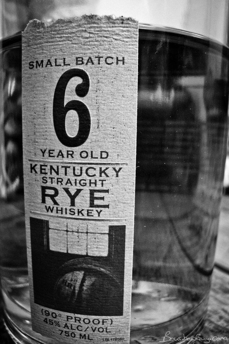 die besten 25 rye bourbon ideen auf pinterest whisky scotch