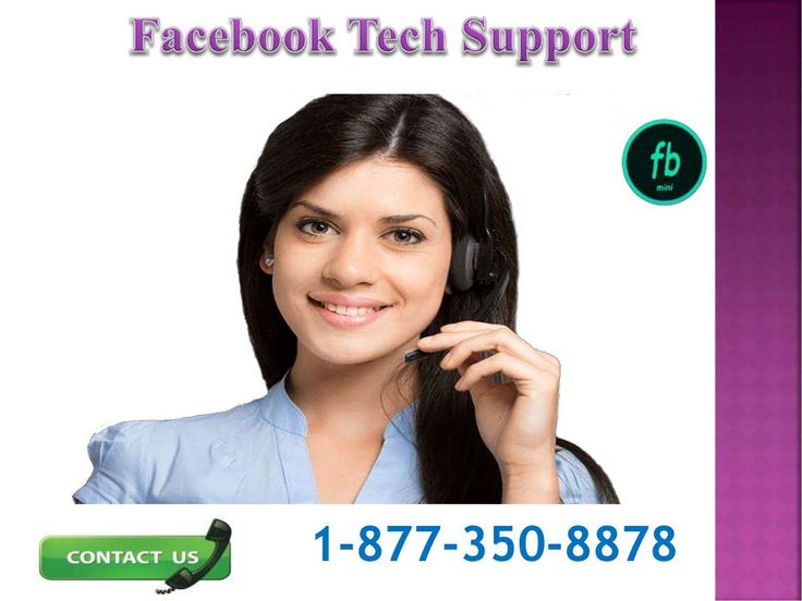 """Our Magnum opus services stand us apart: Facebook tech support 1-877-350-8878""""Highest level of Customer retention capability  One to one solution with our experts  A new cognition towards excellence  Just cherish all these attributes with Facebook tech support and dial our contact number 1-877-350-8878. http://www.monktech.net/facebook-technical-support-number.html"""""""