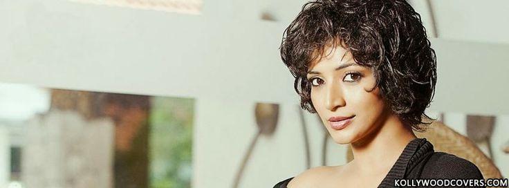 KollywoodCovers » Anita bhat Actress