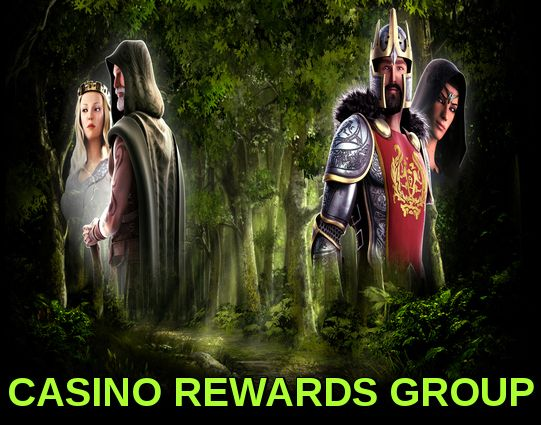 Get up to 700 Free Spins ! Plus a match bonus. Why look elsewhere when you know what you're looking at  is the best out there?