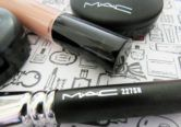 MAC Cosmetics Giveaway  Open to: United States Canada Other Location Ending on: 05/06/2017 Enter for a chance to win a selection of MAC Cosmetics plus a fluff brush. Enter this Giveaway at Cheryl De Marco  Enter the MAC Cosmetics Giveaway on Giveaway Promote.