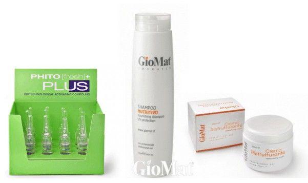 Комплекс для восстановления волос http://giomat.ru/news/product-of-the-week-complex-to-restore-hair-phyto-plus.html
