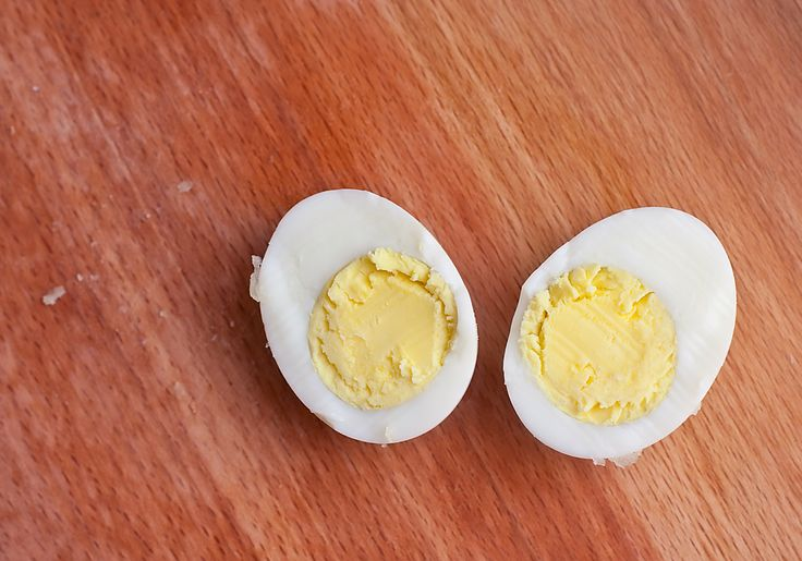 15 Tasty Snacks That Weigh in Under 100 Calories