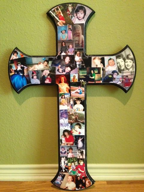 451 best Finished Crosses images on Pinterest   Crafts, Wall art ...