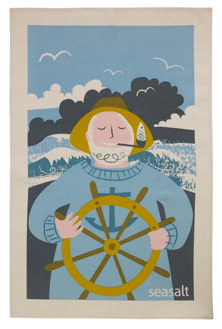 101 Best So Seasalt Images On Pinterest Bed Sheets